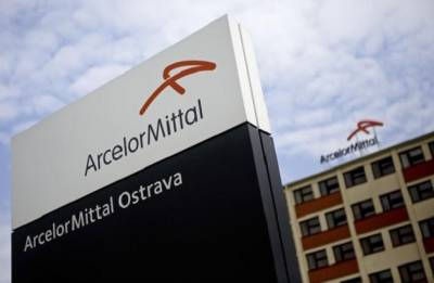ArcelorMittal signs JV agreement with NSSMC to acquire Essar Steel