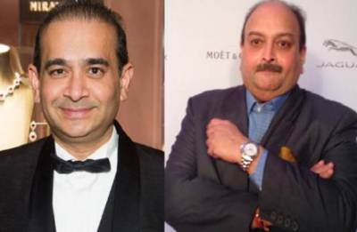 PNB fraud: Mauritius promises necessary regulatory action against Nirav Modi, Mehul Choksi