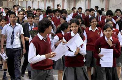CBSE Boards 2018: Keep in mind these small tips, last minute checklists before going to exam