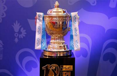 IPL 2018: Opening ceremony moved to April 7, first match between MI, CSK on same day
