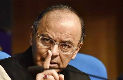 Finance Ministry tells banks to collect passport details of big borrowers in 45 days