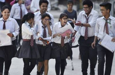 CBSE Boards 2018: Class 12 English exam question paper easy but lengthy, say students