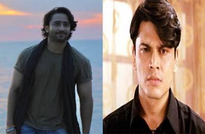 Shaheer Sheikh to play Anurag Basu in Ekta Kapoor's 'Kasautii Zindagii Kay 2'?