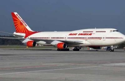 Saudi Arabia gives Air India overflight rights for Israel routes: Netanyahu