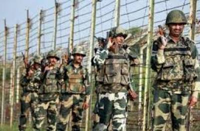 Central Paramilitary Forces witness massive manpower exodus; Officers, Jawans quitting forces rise three-fold since 2015