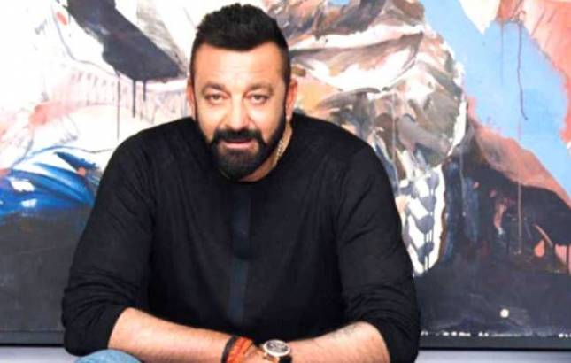 Sanjay Dutt's fan names all her belongings to his name, here's how the Munna Bhai MBBS actor REACTED (Source- Instagram)