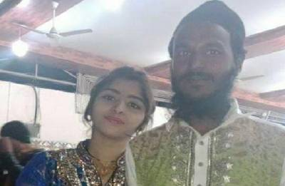 Hyderabad man beats wife after she switched off WiFi
