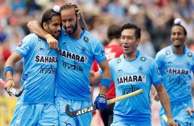 India need big win over Ireland to keep hopes alive in Azlan Shah