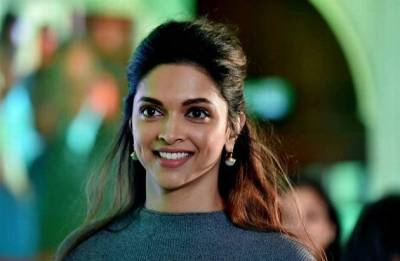 Women's Day 2018: Deepika Padukone 'Humbled and Honoured' to be featured in THIS international list