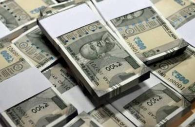 7th Pay Commission: Cabinet gives nod for 2 percent hike in Dearness allowance for Central govt employees, pensioners