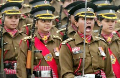 International Women's Day: Indian Army wives, a salute to the unsung bravehearts behind every strong soldier