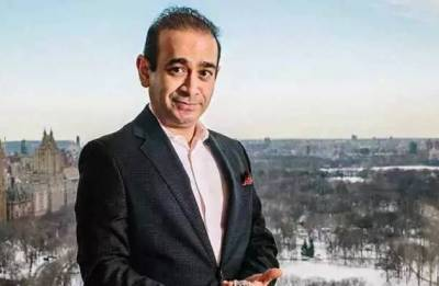 PNB scam: CBI registers fresh case against Nirav Modi for causing Rs 321 crore loss to PNB over alleged fraud in credit facilities