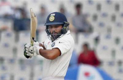 Parthiv Patel turns 33, Gujarat's baby-faced wicketkeeper packs a punch with his dynamic batting, electrifying glovesmanship