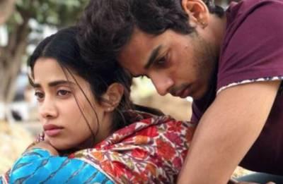 Dhadak: Janhvi Kapoor's big Bollywood debut to get postponed?
