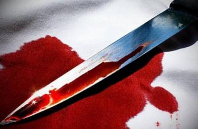 Bhopal Police arrests servant for murdering former Indian Air Force officer and his wife