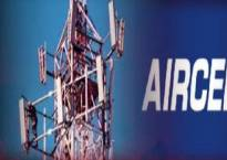 Exclusive: Aircel files to bankruptcy; SBI, other banks could be robbed off staggering Rs 15000 Cr by the insolvent telecom entity
