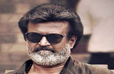 Tamil superstar Rajinikanth off to Himalayas for annual pilgrimage