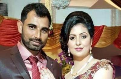 Mohammed Shami controversy: IPL franchise Delhi Daredevils await BCCI final call on Bengal speedster