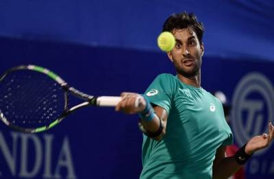 Indian Wells Masters: Yuki Bhambri BEATS Nicolas Mahut, will CLASH with Lucas Pouille in second round