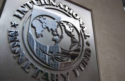 PSBs recapitalisation should be part of broader package of financial reforms: IMF