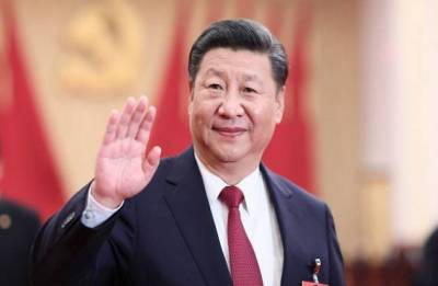Xi Jinping to rule China indefinitely, Parliament abolishes term limits