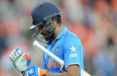 Nidahas Tri Series 2018: Rohit Sharma's form a worry for India as revenge day lurks vs Sri Lanka