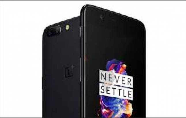 OnePlus launch Android 8.1 Beta version (Image Source: PTI)