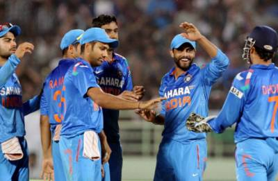 India to play shorter formats first before Test series in overseas tours, says BCCI