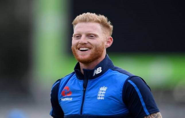 Ben Stokes to miss Lord's test against India (Image Source: PTI)