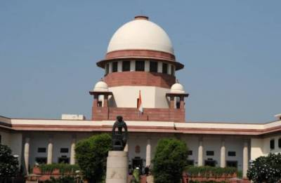 Supreme Court to auction Unitech properties to refund buyers money