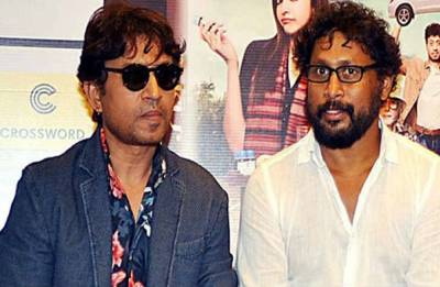 Irrfan Khan is 'fine now' and will issue another statement soon: Shoojit Sircar on Piku actor's health