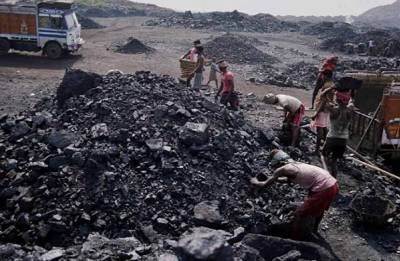 Coal scam: Special Court pulls up CBI for not providing documents to accused