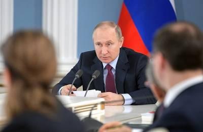 Vladimir Putin ordered to shoot down plane carrying 110 passengers over 2014 Sochi Olympics threat