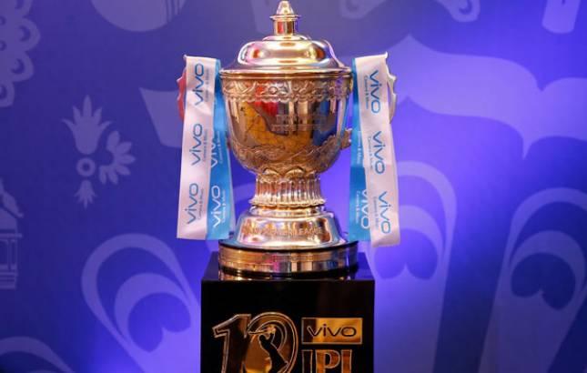 IPL 2018 Anthem 'Best vs Best' OUT! Watch video (Source: iplt20)