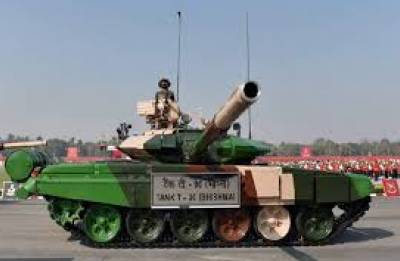 India emerges as world's largest importer of major arms in 2013-17, Pakistan biggest recipient of Chinese arms, reveals study