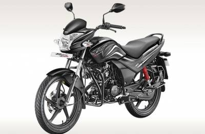 Hero MotoCorp launches new Passion PRO, Passion XPRO in India for Rs 53,189, Rs 54,189