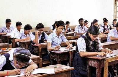 CBSE changes curriculum for class IX, class XI students; withdraws English Selective subject from both