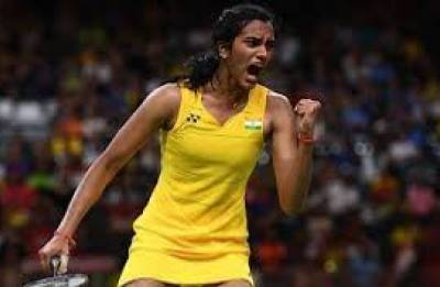 PV Sindhu, Kidambi Srikanth look to add All England Championships title to their glittering trophy collection