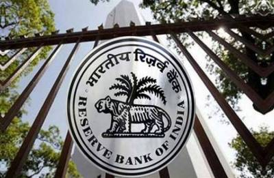 After PNB fraud, RBI bans banks from issuing Letters of Undertaking for trade credit for imports