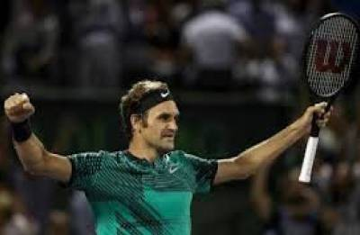 Indian Wells Masters: Roger Federer breezes past Filip Krajinovic in straight sets to storm into fourth round
