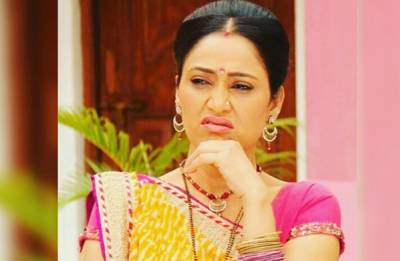 Taarak Mehta Ka Ooltah Chashmah producer opens up on Disha Vakani's exit