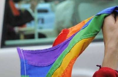 Kolkata school 'forces' 10 students to 'confess' of being lesbians in written