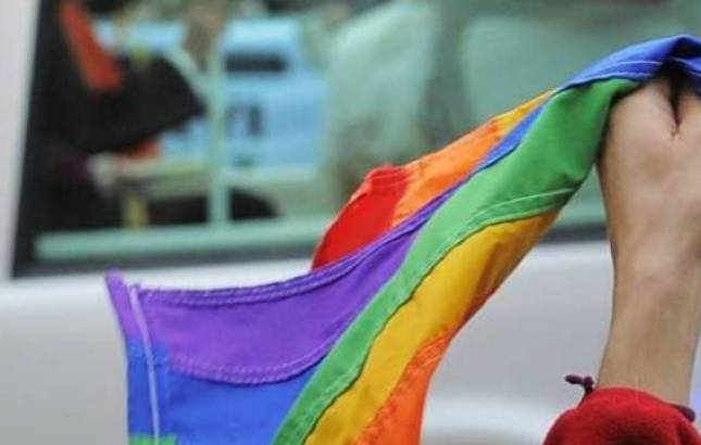 Kolkata girls school 'forces' 10 student to 'confess' of being lesbians in written (File Photo)