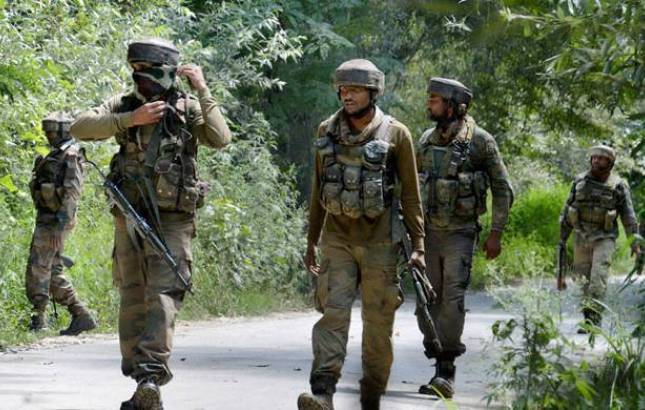 Indian defence forces cannot sustain 10-days war, running short of funds: Parliamentary Standing Committee (File Photo)