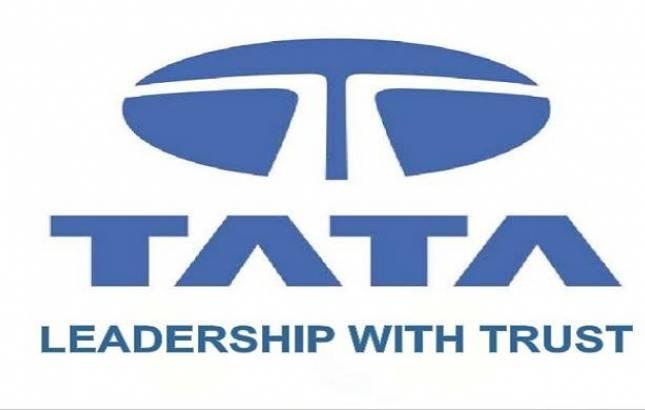 Tata Group - File Photo