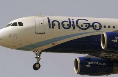 14 of 45 Airbus 320 Neo aircraft grounded, rest fully operational, says DGCA