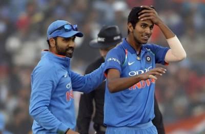 Cricket Highlights | Nidahas Trophy 2018 | India vs Bangladesh 5th T20I: Rohit and Sundar shine as India beat Bangladesh by 17 runs to enter final