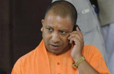 UP Bypolls: We underestimated SP-BSP alliance, says Yogi Adityanath