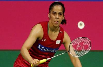 All England Open 2018: Saina Nehwal crashes out in opening hurdle, shown the door by her nemesis Tai Tzu Ying