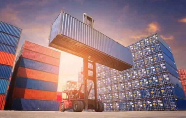 Exports - Representative Image